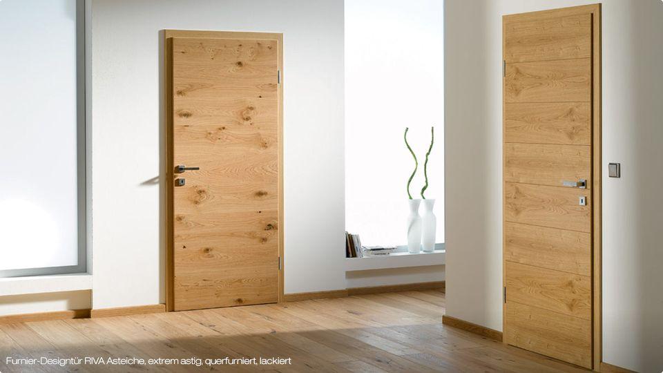 innent ren mit zarge innent ren mit zarge wei innent ren mit zarge bilder und anleitung die. Black Bedroom Furniture Sets. Home Design Ideas