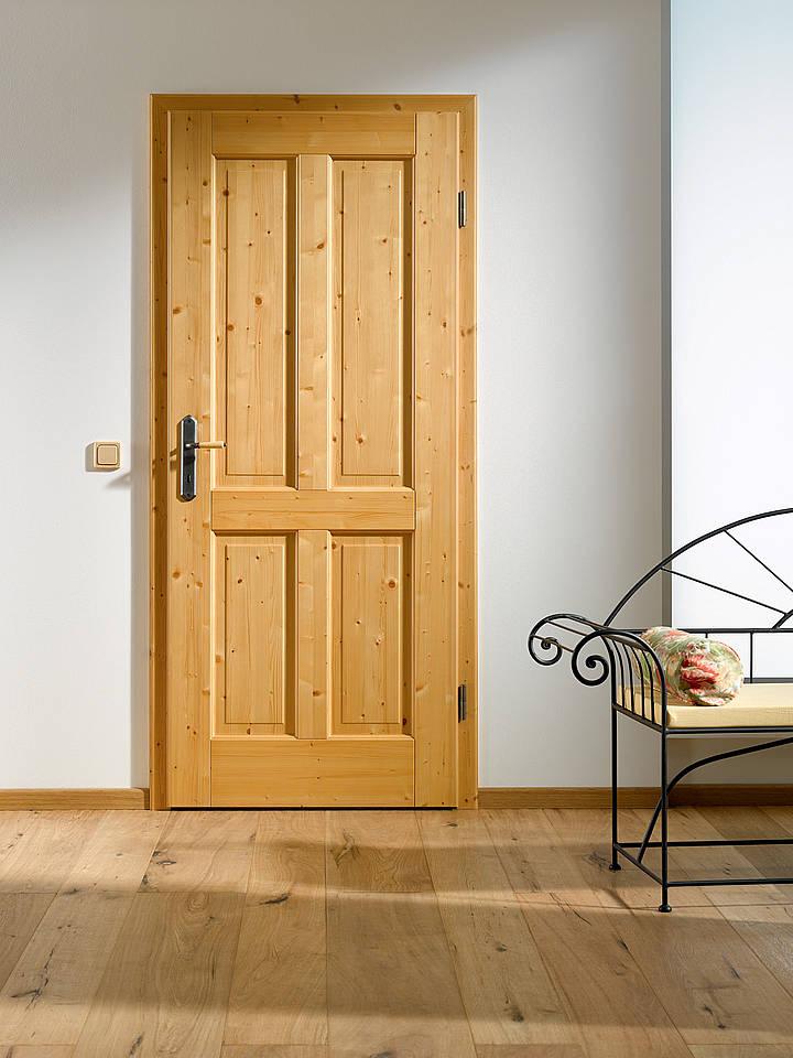 innent ren tischlerei riml ihr komplettanbieter im tztal. Black Bedroom Furniture Sets. Home Design Ideas