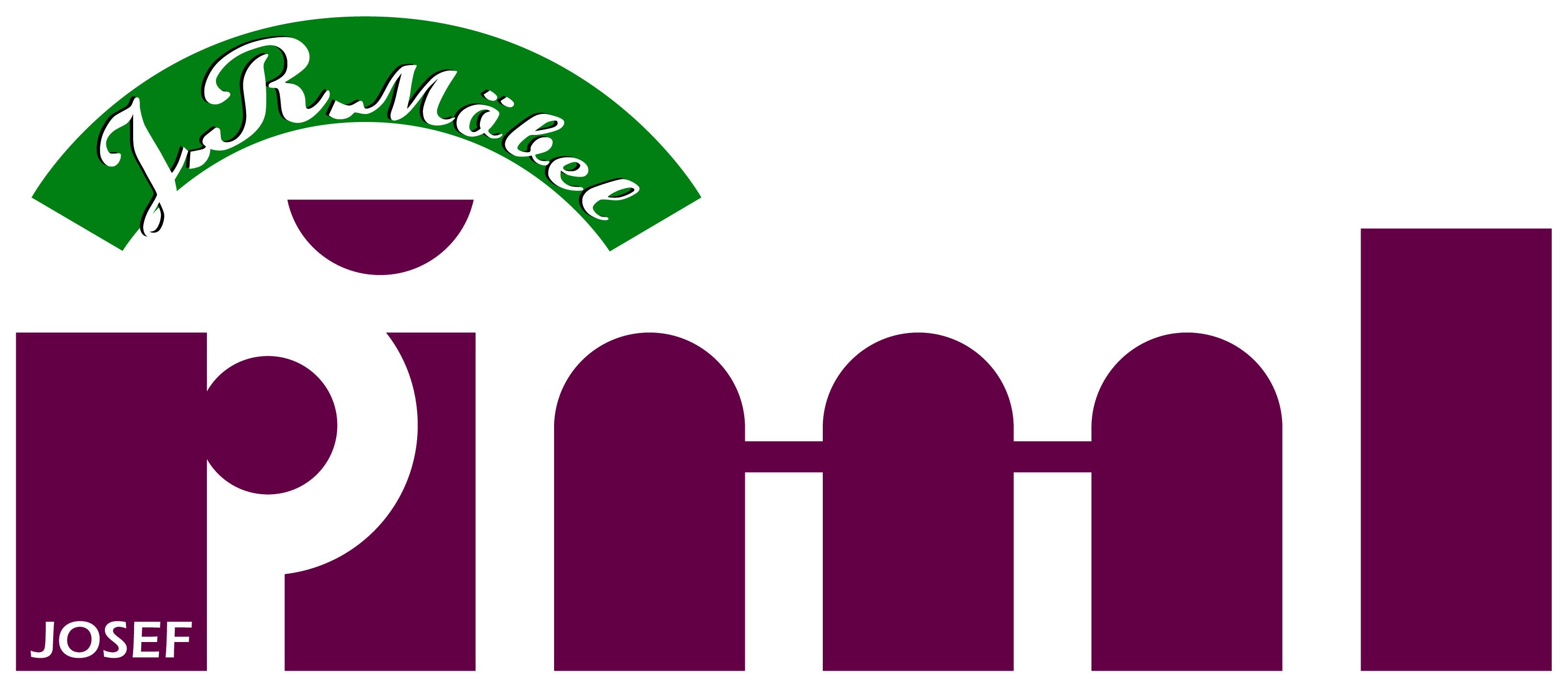 Schreinerei Langenfeld logos tischlerei riml ihr komplettanbieter im ötztal